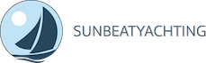 Sunbeat Yachting
